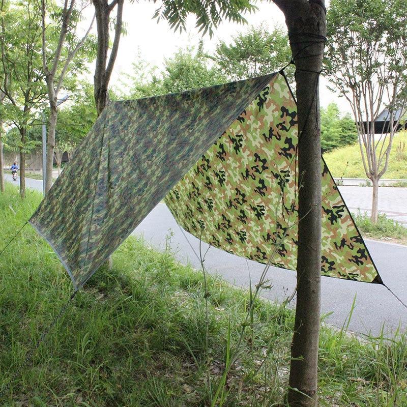 Cobertor À Prova D' Água Caminhadas Praia Viagens em Família Picni