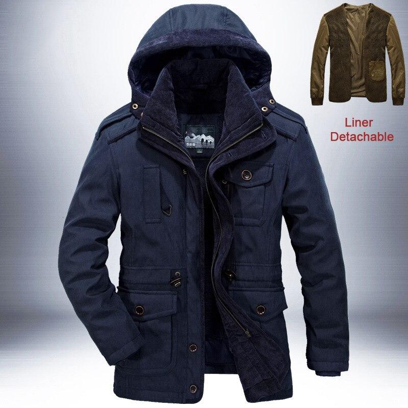 Университетская куртка новая куртка LV для мужчин, роскошная брендовая куртка для мужчин 2020 - 3