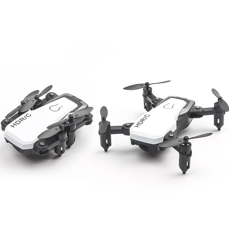 Hd Mini Drone Gps 5000000 Pixel Selfie Pocket Drone Kit Wifi Mini Drone Set Follower Rc Quadcopter Rc Helicopter Camera Hd S9