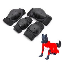 BDSM Gay Toys Knee Pads and Elbow Pads SM Puppy Play Fetish Dog Slave Bondage Restraints Accessories Sex Tools for Men Women