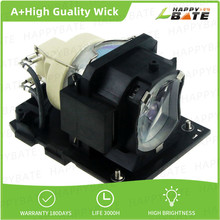High Brightnes Projector Lamp DT01251 UHP215 for CP-A250NL CP-AW250NM CP-A221N CP-A221NM CP-A222NM with lamp projector dt01251 replacement projector lamp with housing for hitachi bz 1 cp a220n cp a221n cp a221nm cp a222nm cp a222wn