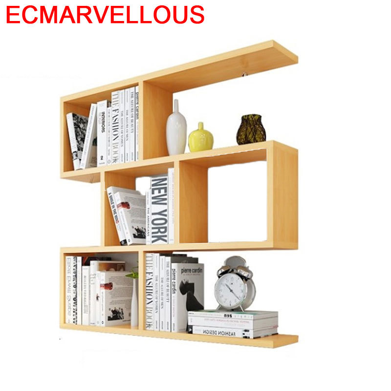 Kast Meble Meube Rack Kitchen Mueble Armoire Dolabi Table Vetrinetta Da Esposizione Shelf Bar Commercial Furniture Wine Cabinet