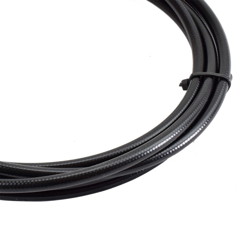 5mm Hydraulic Disc Brake Oil Front /& Rear Set Brake Cable Hose MTB for Shimano