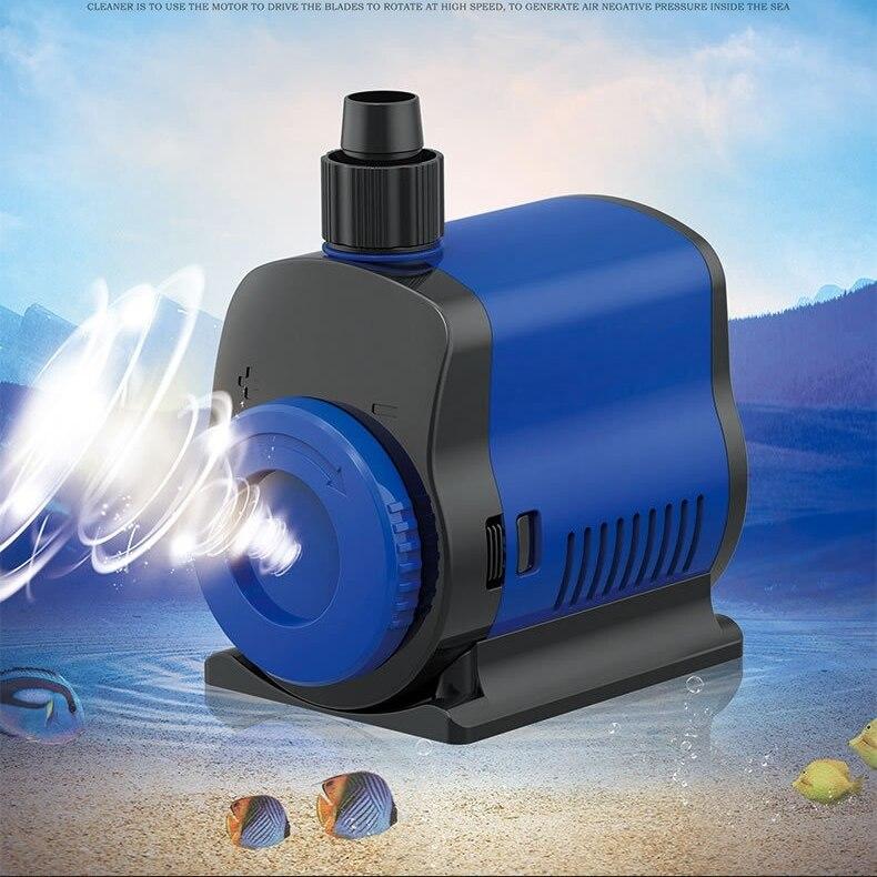 filtro de peixes lagoa fonte tanque de