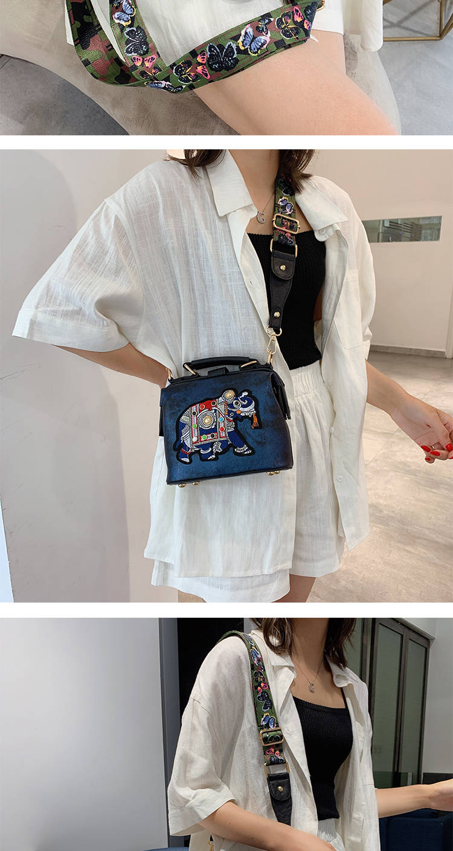 bag bags women's handbags shoulder crossbody bag (12)
