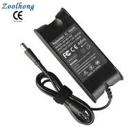 19,5 V 4.62A 90W AC Adapter FÜR DELL Latitude D505 D510 D800 D810 D820 E5530, E5400, e6500, M70 Laptop Power Charger Versorgung