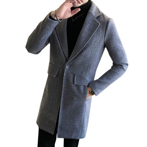 2019New product fashion male h