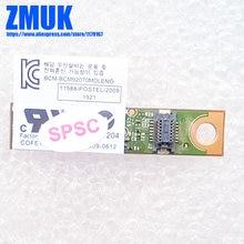 Módulo Bluetooth 4.0 Para Lenovo Thinkpad X230 X230I L430 T430 T430I T430S L530 T530I Series, P/N 600Y3305 60Y3303