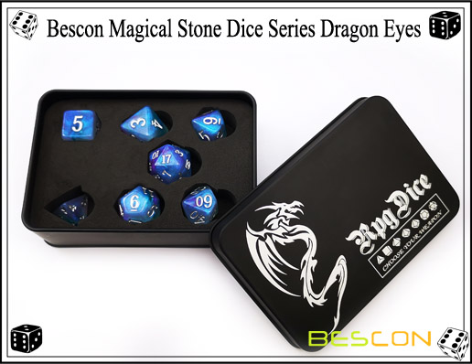 Dragon Eyes Dice-7