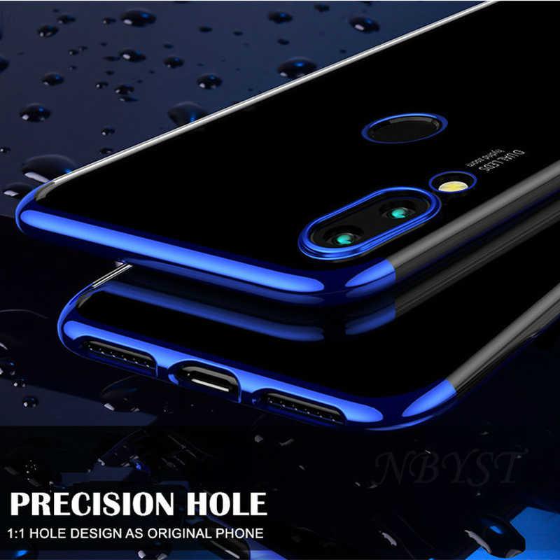 3Dレーザーhuawei社の名誉 9X 9A 9s 9C V30 7A 7Cプロ 8A 8X 8s 8C 7s 7Xソフトtpuカバー名誉X10 10 lite 10i 20s pro V20