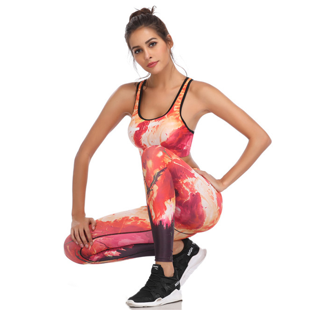 yoga suit (5)