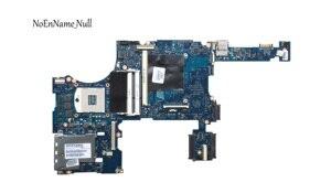 688746-001 688746-501 Материнская плата для HP Elitebook 8770W 8770P материнская плата для ноутбука 4 Ram слот DDR3 SLJ8A