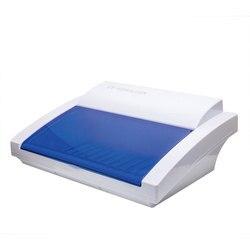Grote Uv Desinfectie Kabinet Machine Uv Licht Sterilisator Kast Doos 9 W Ultraviolet Licht Desinfecterende Reiniging Tool