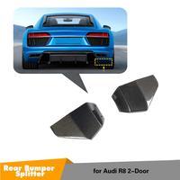 https://ae01.alicdn.com/kf/Hd27b14b2979c47249bc7d18f518bb7b6q/รถ-Splitter-Diffuser-ก-นชน-Canard-Lip-สำหร-บ-Audi-R8-Tuning-Body-Kit-ด-านหล.jpg