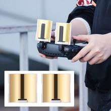 Signal Range Amplifier Extender for DJI Mavic Mini  Pro Zoom Spark Drone Remote Controller Antenna Signal Booster Strengthen