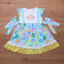 Baby Girl Suit Dress Newborn Clothes Girls Toddler Girl Clothes Outfit  Autumn Spring Toddler set Children Dresss  Easter