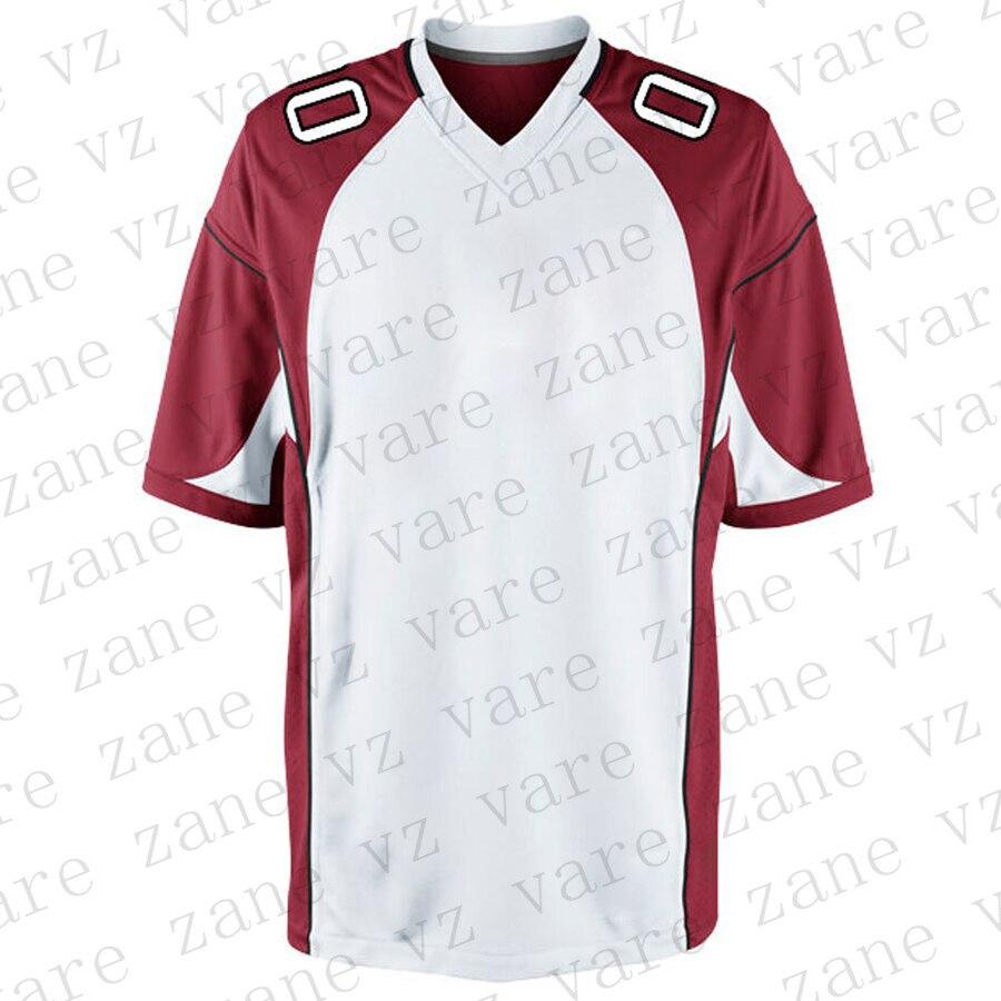 Customize Youth Boys American Football Larry Fitzgerald Kyler Murray Pat Tillman David Johnson Cheap ARIZONA Jersey