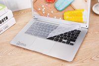 للبيع بالجملة حاسوب محمول Ultrabook بشاشة 13.3/14 بوصة i7 i5 i3