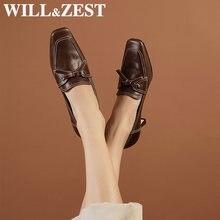 Will & zest женские туфли лодочки; Женская пикантная обувь;