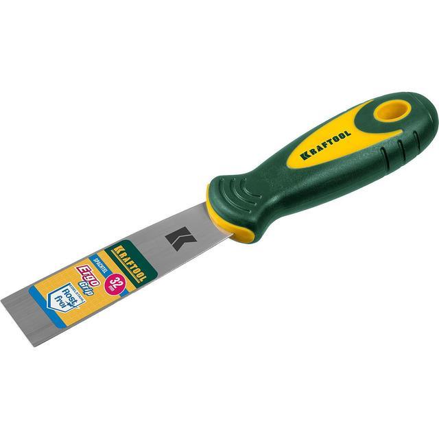 Шпательная лопатка KRAFTOOL 10035-030