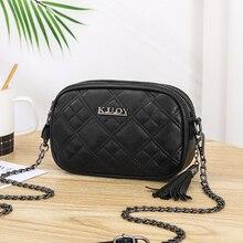 Pink Sugao luxury handbags women bags designer leather shoulder bag