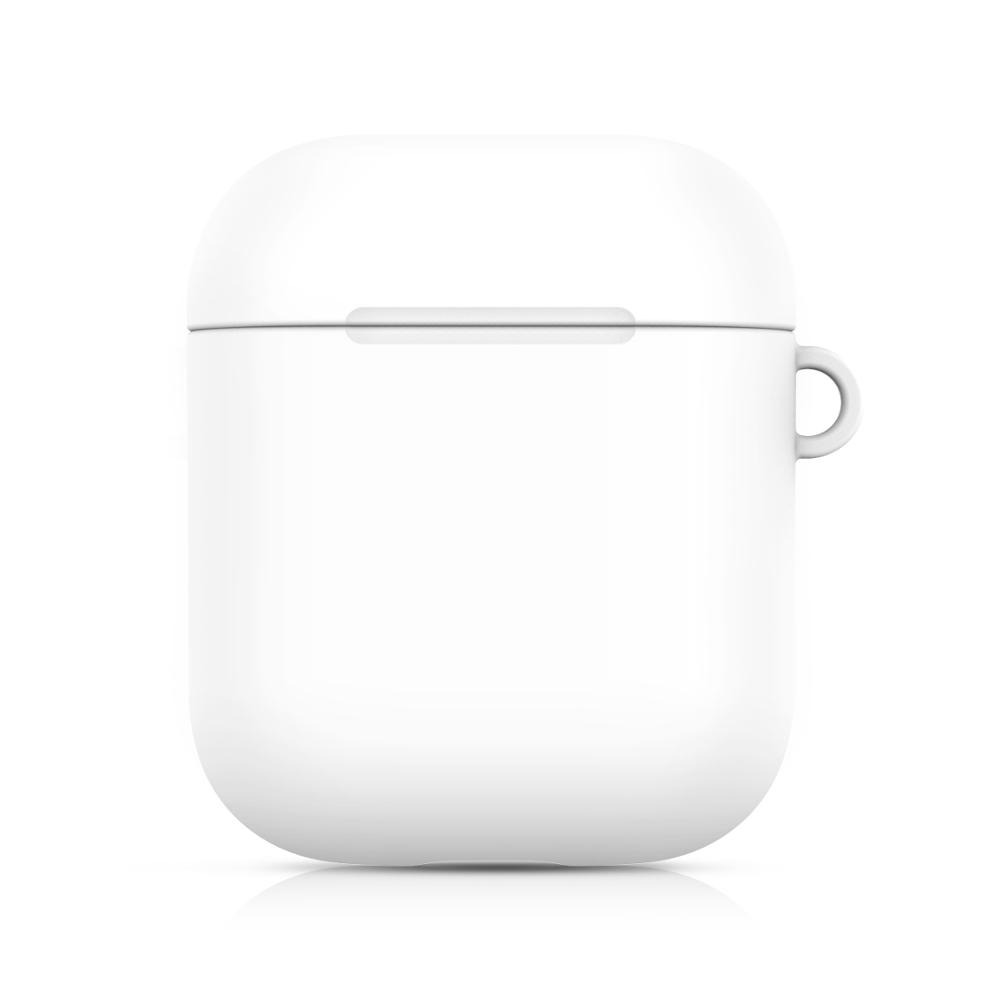 For Airpods 1 Generation 2nd Generation Rechargeable Headphone