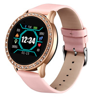 BW0079-Pink