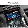 4 ядра Android GPS навигации для Peugeot 3008 2009 2010 2011 2012 2013 2014 2015 Автомобильный мультимедийный радио плеер Поддержка ADAS DVR