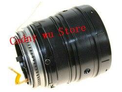 Oryginalne do kamery obiektyw ultradźwiękowy silnik focus AF USM silnik do Canon 24-70 24-70 24-70MM F/2.8L część naprawcza aparatu