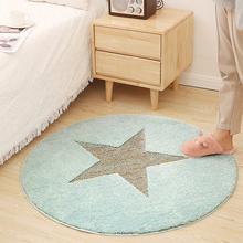 цена на Coral Fleece Non-slip Bathroom Mat Multi-sizes Selection Soft Absorbent Kitchen Mat Home Livingroom Bedroom Decorative Carpet