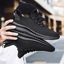 Black Sneakers Men Shoes Men Ca
