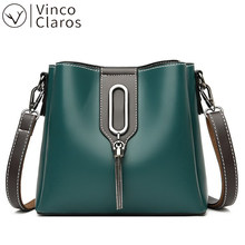 Alta qualidade bolsas de couro e bolsas designer luxo borla ombro crossbody sacos para as mulheres pequenos sacos mão clássico aleta