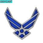 DSYCAR 3D Metal US A...