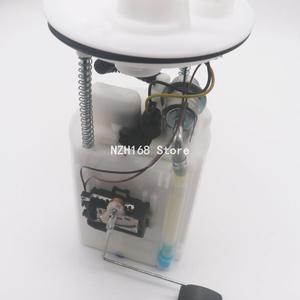 Image 4 - Fuel pump Assembly For Hyundai i20 Kia Sorento 31110 1M000 31110 1J000