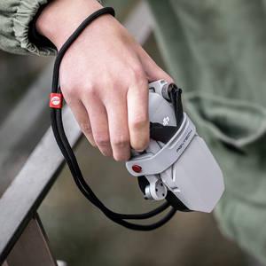 Image 2 - PGYTECH For DJI Mavic Mini Propeller Motor Holder Fixator Propellers Protector Lens hood Landing gear