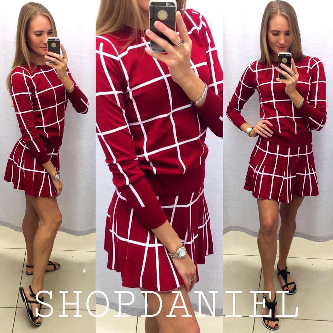 2018 Autumn New Style Fashion Pattern Set AliExpress EBay