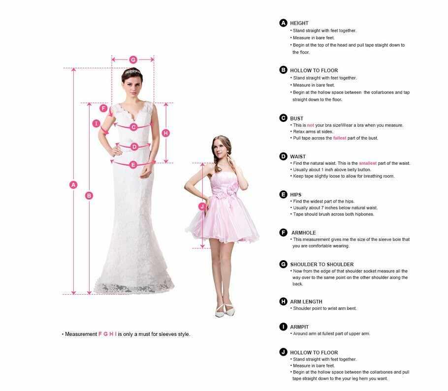 Элегантное бальное платье невесты платья Аппликации Длинные Кристаллы бисера рукава развертки Поезд Длина пола для свадебной вечеринки одежда