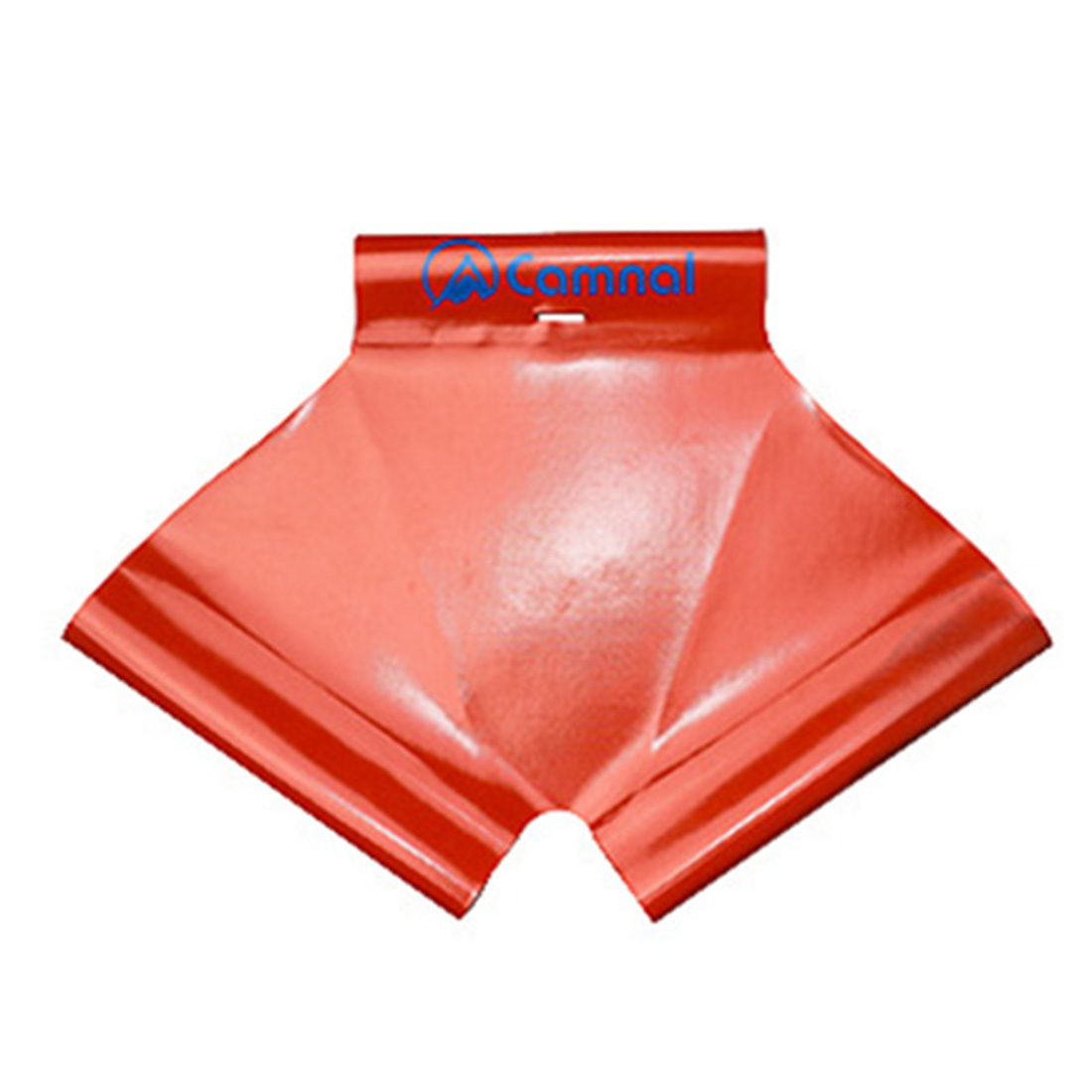 Covers Butt Seat Harness Wear-resisting PVC Sports Rappelling Protective