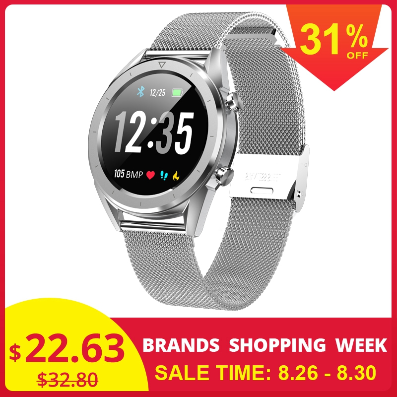 DTNO.I Fitness-Tracker Smartwatch ECG Activity Intelligent DT28 Dt No.1 Hot-Sale Fashion