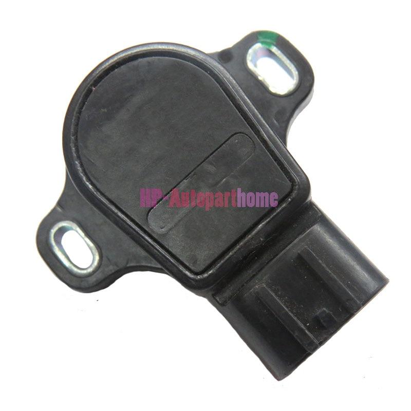 Sensor De Posici/ón Del Acelerador Sensor De Posici/ón Del Pedal Del Acelerador Para Toyota RAV4