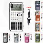 Calculator Silicone ...
