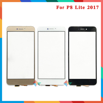10pcs/lot For Huawei P8 Lite 2015 P8 Mini 5.0