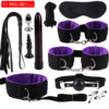 Purple Set-11