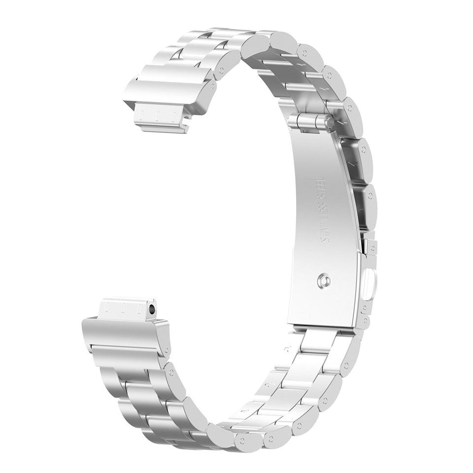 watch band (3)