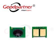 20 шт. x 305A CE410A CE411A CE412A CE413A чип сброса картриджа с тонером для hp LaserJet Pro 300 Цвет M351 МФУ M375 PRO400 M451 M475