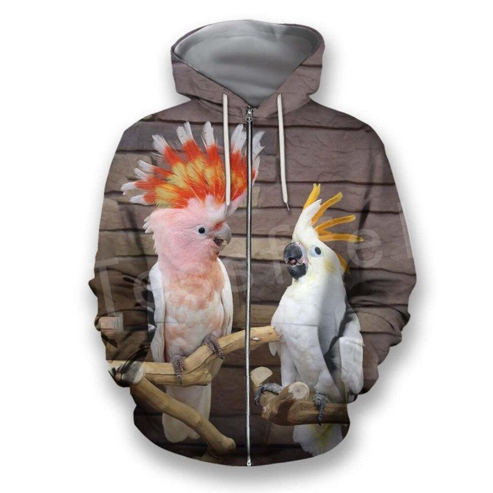 GEOMETRIQUES BEAR Unisexe à Capuche Haut Cadeau Textile Animal