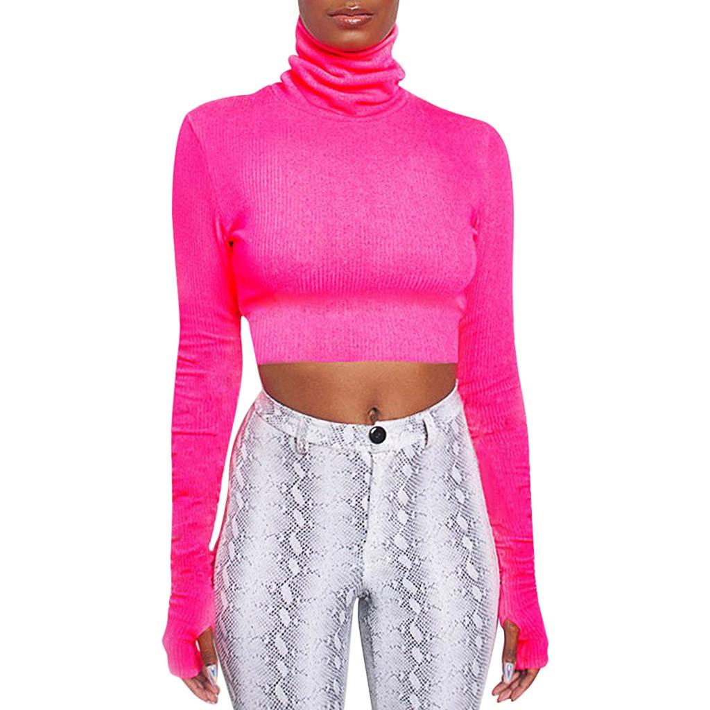 KUEGOU Hommes T Shirt 100/% coton à manches courtes ras du cou à rayures coupe Basic Tops Tees