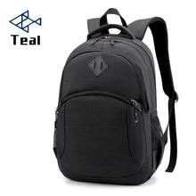 2019 Fashion Men Women Canvas Backpacks School Bags for Teenagers Large Capacity Laptop Mochila Masculina