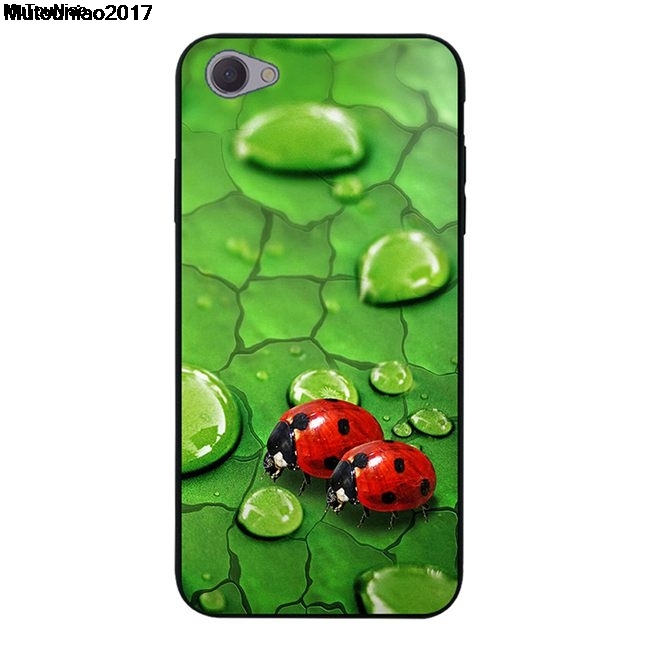 Mutouniao Cartoon 6 Silicon Soft TPU <font><b>Case</b></font> Cover For <font><b>OPPO</b></font> A33 A3 A3S <font><b>A35</b></font> A37 A39 A5 A57 A59 A7 A71 A79 A77 A73 A7X A83 image