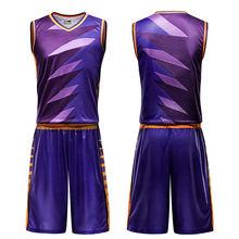 Дизайн баскетбольная форма футболка Джерси рубашка maillot Баскетбол